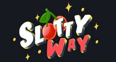 Онлайн Казино SlottyWay
