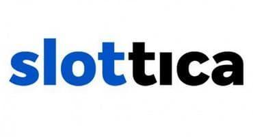 Онлайн Казино Slottica